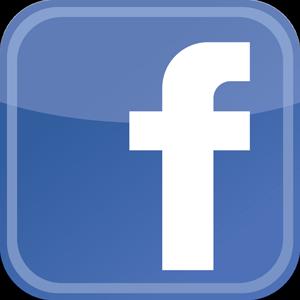 Kometa fajerwerki na FaceBook